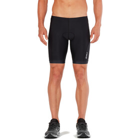 2XU Active Tri Shorts Heren, black/black